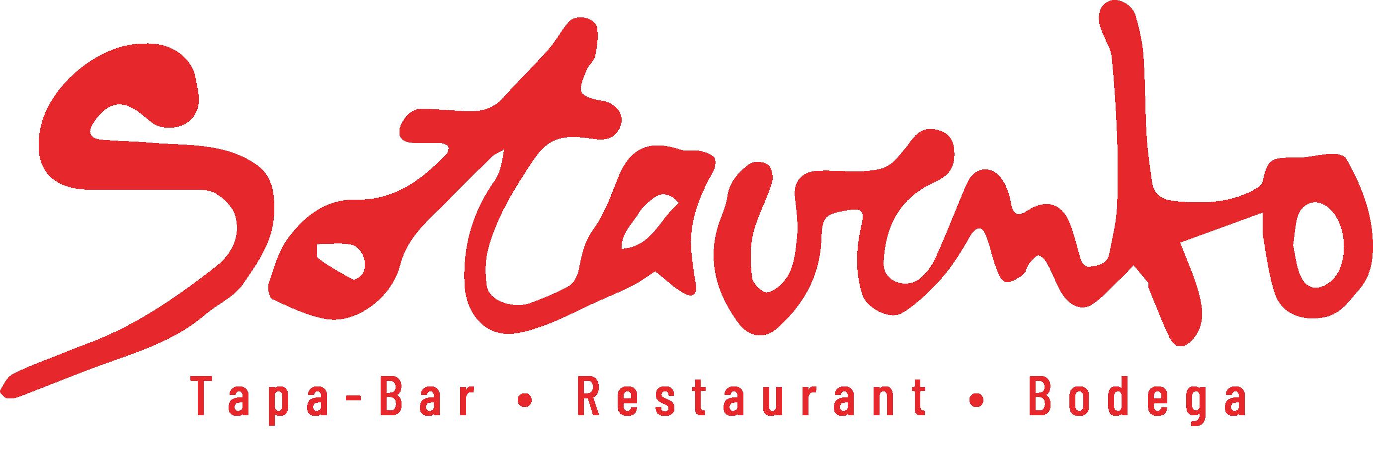 Das Logo von Sotavento